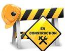 construction_doite